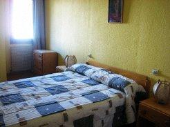 Appartements de Vacances à louer à Pas de la Casa, Pas de la Casa, Andorra