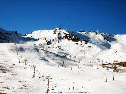 Ski Holidays to rent in Pas de la Casa, Pas de la Casa, Andorra