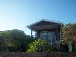 Holiday Rentals & Accommodation - Holiday Homes - South Africa - Garden Route - Reebok
