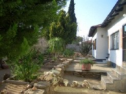Holiday Rentals & Accommodation - Guest Houses - Namibia - Khomas - Windhoek