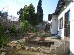 Gastehuise te huur in Windhoek, Khomas, Namibia