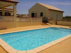 Holiday Rentals & Accommodation - Villas - Portugal - Salgados - Albufeira