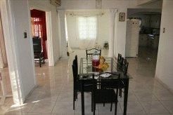 Vakansie Akkommodasie te huur in Montego Bay, Paradise Palms Jamaica Villa, Jamaica