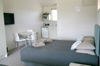 Holiday Rentals & Accommodation - Holiday Parks - New Zealand - Coromandel Peninsula - Thames