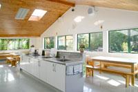 Vakansie Parke te huur in Thames, Coromandel Peninsula, New Zealand