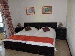 Apartments to rent in Bain Boeuf, Bain Boeuf, Mauritius