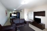 Apartments to rent in Sliema, Sliema, Malta