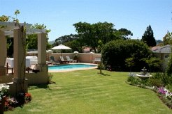 Holiday Rentals & Accommodation - Bed and Breakfasts - South Africa - Western Cape - Durbanville