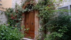 Verhurings & Vakansie Akkommodasie - Woonstelle - Italy - Umbria - Todi