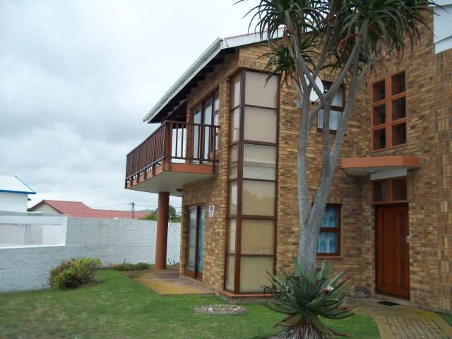 Holiday Rentals & Accommodation - Holiday Accommodation - South Africa - Garden Route - Klein Brakrivier