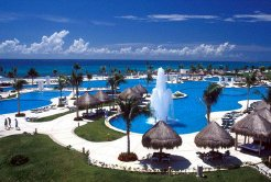 Holiday Rentals & Accommodation - Beach Resorts - Mexico - Cancun-Riveria Maya, Acapulco, Puerto Vallarta, Nuevo Vallarta, Puerto Penasco - Cancun-Riveria Maya, Acapulco, Puerto Vallarta, Nuevo Vallarta, Puerto Penasco