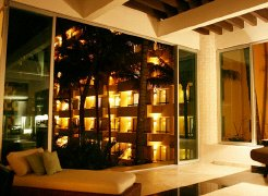 Beach Resorts to rent in Cancun-Riveria Maya, Acapulco, Puerto Vallarta, Nuevo Vallarta, Puerto Penasco, Cancun-Riveria Maya, Acapulco, Puerto Vallarta, Nuevo Vallarta, Puerto Penasco, Mexico