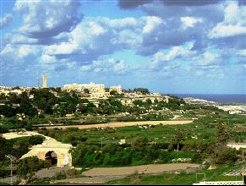 Holiday Rentals & Accommodation - Self Catering - Malta - Rabat - Rabat