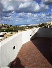 Self Catering to rent in Rabat, Rabat, Malta