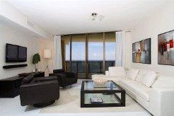 Holiday Rentals & Accommodation - Beachfront Accommodation - United States - Sunnny Isles Beach/ North Miami Beach - Miami
