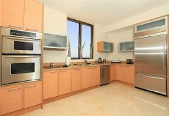 Holiday Rentals & Accommodation - Beachfront Accommodation - United States - Miami / Ft. Lauderdale - Miami