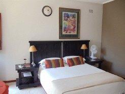 Verhurings & Vakansie Akkommodasie - Bed en Ontbyt - South Africa - Near OR Tambo International Airport - Edenvale