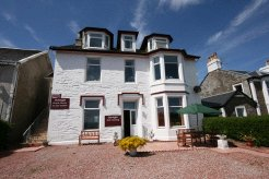 Holiday Rentals & Accommodation - Holiday Accommodation - United Kingdom - Cowal - Dunoon