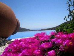 Location & Hébergement de Vacances - Pension de Famille - Spain - Andalusia  Costa del Sol  - ARENAS de VELEZ MALAGA