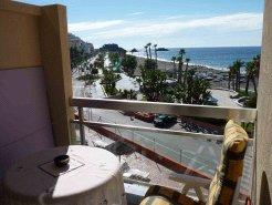 Location & Hébergement de Vacances - Hébergement en bord de mer - Spain - PLAYA SAN CRISTOBAL - ALMUÑECAR