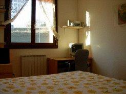 Apartments to rent in Perugia, Umbria, Italy