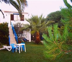 Holiday Rentals & Accommodation - Holiday Apartments - Portugal - Faro, Algarve, Aljezur - Aljrzur