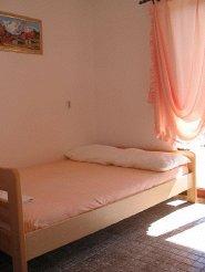Apartments to rent in Orebic, Dubrovacko-dalmatinska, Croatia