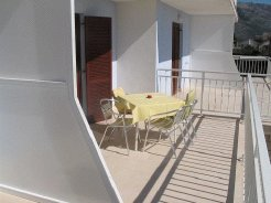 Apartments to rent in Orebic, Dubrovacko-dalmatinska, Croatia