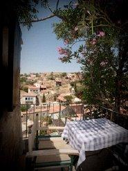 Appartements de Vacances à louer à Larnaca, Tochni & Kalavasos villages, Cyprus
