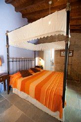 Holiday Apartments to rent in Larnaca, Tochni & Kalavasos villages, Cyprus