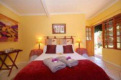 Holiday Rentals & Accommodation - Guest Houses - South Africa - Walmer, Eastern Cape, Port ELizabeth - Port Elizabeth