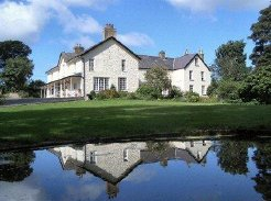 Holiday Rentals & Accommodation - Country Houses - UK - North Wales - Caernarfon