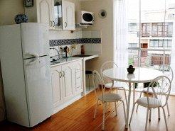 Location & Hébergement de Vacances - Appartements de Vacances - Peru - Lima - Lima