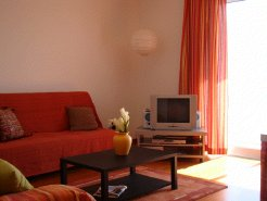 Holiday Rentals & Accommodation - Apartments - Portugal - Madeira island - Caniço