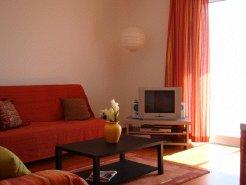 Location & Hébergement de Vacances- Appartements - Portugal - Madeira island - Caniço