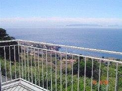 Appartements à louer à Caniço, Madeira island, Portugal