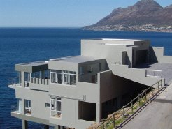 Holiday Rentals & Accommodation - Holiday Accommodation - South Africa - false bay - Cape Town