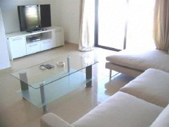 Holiday Rentals & Accommodation - Apartments - Malta - St Julian's - St Julian's