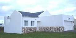 Holiday Rentals & Accommodation - Self Catering - South Africa - West Coast - Langebaan