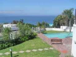 Holiday Rentals & Accommodation - Self Catering - South Africa - Plettenberg Bay - Plettenberg Bay