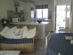 Selfsorg te huur in Plettenberg Bay, Plettenberg Bay, South Africa