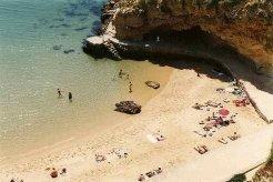 Location & Hébergement de Vacances - Appartements en bord de mer - Portugal - FARO - ALBUFEIRA
