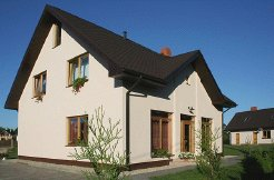 Cottages to rent in Riga, Center, Latvia
