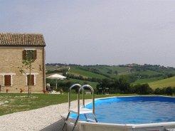 Location & Hébergement de Vacances- Appartements - Italy - Marche - Senigallia