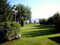 Holiday Villas to rent in Arezzo, Tuscany, Italy