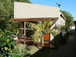 Holiday Rentals & Accommodation - Budget Accommodation - South Africa - Garden Route - Wilderness