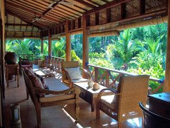 Location & Hébergement de Vacances - Villas - Indonesia - Flores Island - Waiara Beach 14km east Maumere
