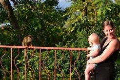 Villas te huur in Manuel Antonio, Manuel Antonio, Costa Rica