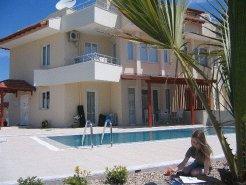 Location & Hébergement de Vacances - Camps pour les familles - Turkey - Belek - Belek