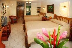 Hotelle te huur in Manuel Antonio, Aguirre, Costa Rica